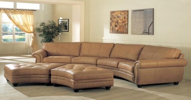 Lokhart Furniture Living Rooms